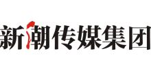 四川漫生活传媒有限公司
