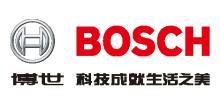 博世(上海)安保系统有限公司成都高新分公司