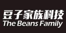 成都豆子家族科技有限公司