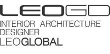 广州利昂建筑设计股份有限公司