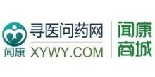 闻康国际(重庆)科技有限公司
