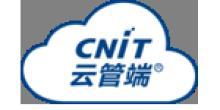 中国信息技术有限公司
