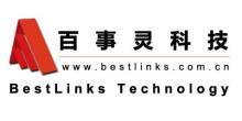 上海百事灵多媒体科技有限公司