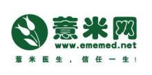 广州薏生网络科技有限公司分支机构