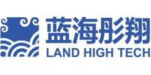 北京蓝海彤翔科技有限公司
