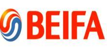 贝发集团股份有限公司北京销售分公司
