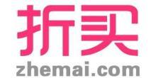 北京折买信息科技有限公司