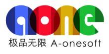 北京极品无限科技发展有限责任公司