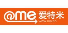 北京爱特米科技有限公司