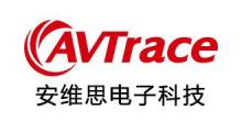 安维思电子科技(广州)有限公司