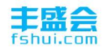 北京丰盛众创资本投资管理有限公司