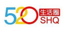 广州华项科技有限公司