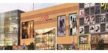 海伦市兴隆大家庭购物中心有限公司