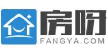 苏州房牙信息技术有限公司南京分公司