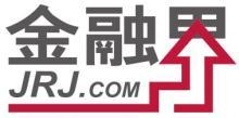 北京爱投顾网络技术有限公司
