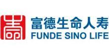 富德生命人寿保险股份有限公司北京分公司