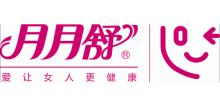 上海月月舒妇女用品有限公司