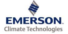 艾默生环境优化技术(苏州)有限公司