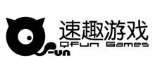 上海速趣软件科技有限公司