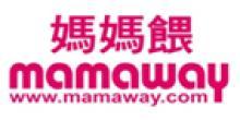 Mamaway妈妈喂