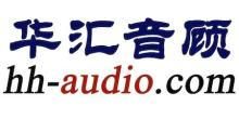 北京华汇音顾科技发展有限公司