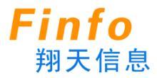 郑州翔天信息技术有限公司