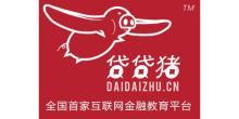 深圳前海小微贷金融服务有限公司