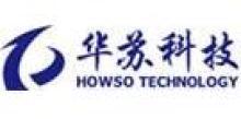 华苏科技股份南京