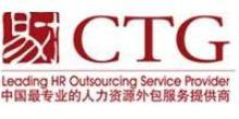 北京易才人力资源顾问有限公司