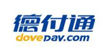 北京亚科技术开发有限责任公司