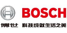 博世电动工具(中国)有限公司