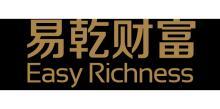南京易乾宁金融信息服务有限公司泰州分公司