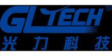 郑州光力科技股份有限公司