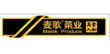 四川麦歌农业开发有限公司