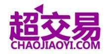 广州市迪凡企业管理咨询有限公司