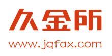 北京久其互联网金融信息服务有限公司