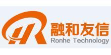 北京融和友信科技有限公司