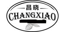 上海昌晓食品贸易有限公司