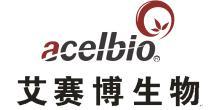 天津艾赛博生物技术有限公司
