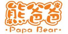 熊爸爸(武汉)教育科技有限公司