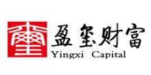 上海盈玺投资集团有限公司