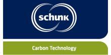 崇德碳技术