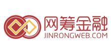 乾途金融信息服务(北京)有限公司