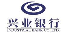 兴业银行银行合作中心