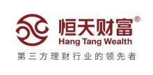 北京恒天财富投资管理有限公司长春分公司