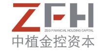 中植金控资本管理有限公司