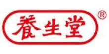 养生堂(杭州)保健品电子商务有限公司