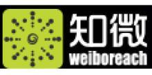 宁波知微瑞驰信息科技有限公司