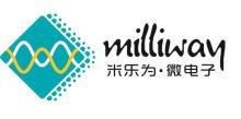 南京米乐为微电子科技有限公司