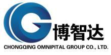 重庆博智达实业控股(集团)有限公司